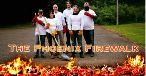 Firewalk Crew