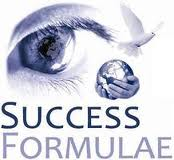 Success Formulae logo