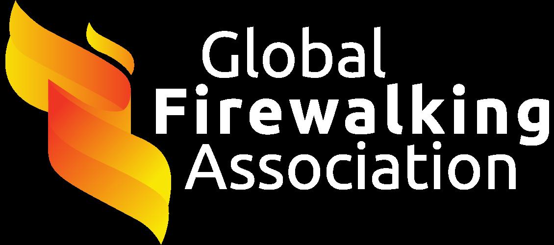 Global Firewalking Association Logo